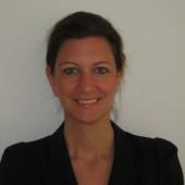 Charlotte Rutegård
