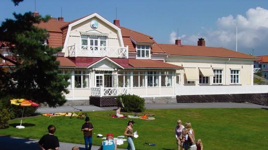 agrenska-huset-sommar