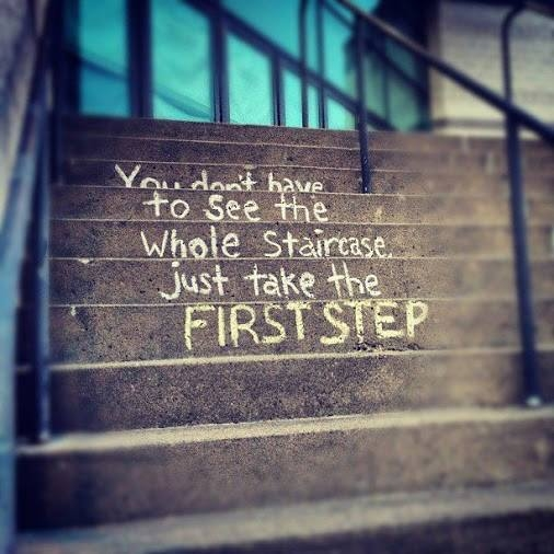 32698-Just-Take-The-First-Step
