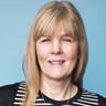 Anne Bergsten