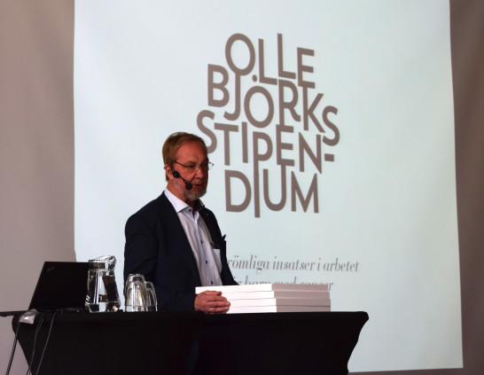 olle_bjorks_stipendium