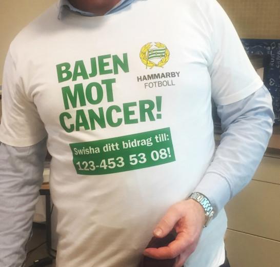 bajen_mot_cancer