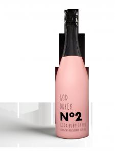 No2a1-225x300