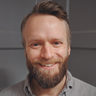 Olle Lindberg