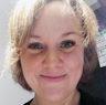 Helena Gillberg