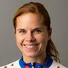 Sanna Friborg