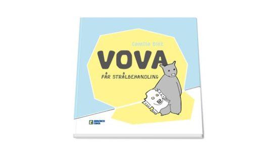 vova_far_stralbehandling