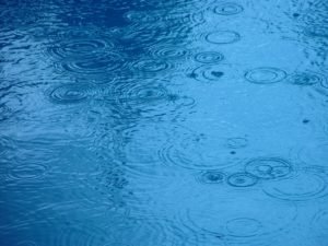 Rain_droplets