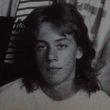 Fredrik 15år